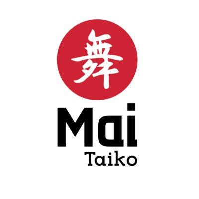 Mai Taiko Food Truck