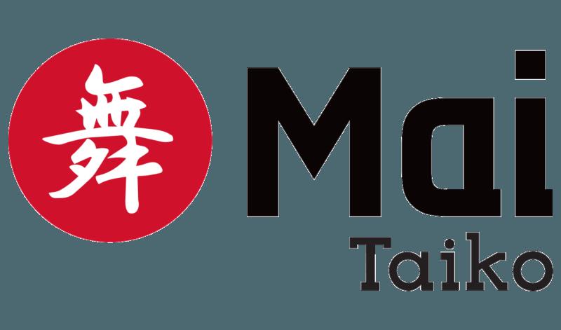 mai-taiko-logo-clear